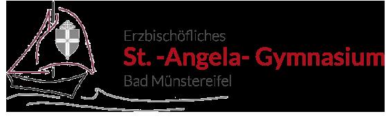 St. Angela Moodle